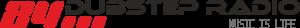 logo_po_kompresji-e1602908595252.png